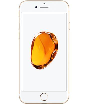 Apple movil iphone 7 gold 32gb-ypt libre mn902ql/a - MN902QLA