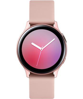Reloj inteligente Samsung galaxy watch active 2 r830 pink - 40mm - seguimie R830 40 LG