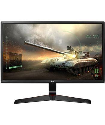 Lg 27MP59G-P monitor gaming 27mp59g - 27''/68.5cm ips - 1920x1080 - 16:9 - 250cd/m2 - - LG-M 27MP59G-P