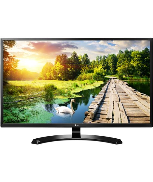 Monitor led Lg 32MP58HQ-P - 31.5''/80cm ips - 1920x1080 - 16:9 - 250cd/m2 - . - LG-M 32MP58HQ-P