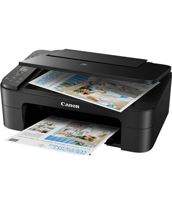 Canon 3771c006 Impresoras - 3771C006