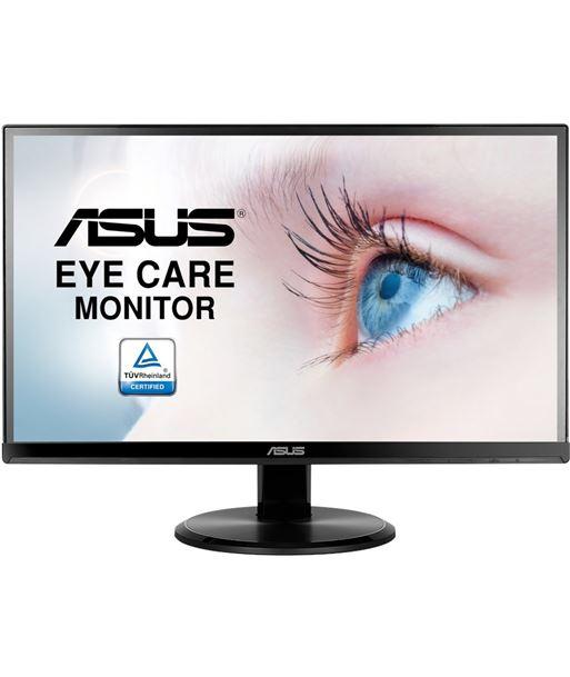 Monitor led multimedia Asus VA229HR - 21.5''/54.6cm - 1920*1080 ful lhd - 5m - ASU-M VA229HR