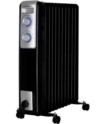 Radiador aceite Orbegozo RN2500 2500w negro