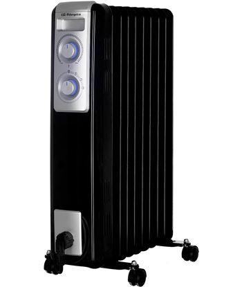 Radiador aceite Orbegozo RN2000 2000w negro
