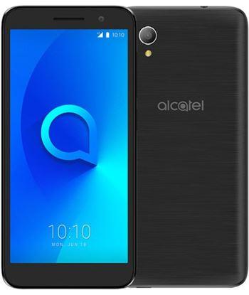 Alcatel 5033D2HALWEA Tablets, smartphones - 5033D2HALWEA