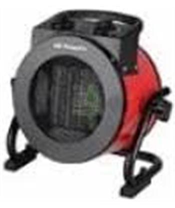 Calefactor ceramico profesional Orbegozo fhr 3050 FHR3050