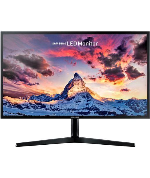 Monitor led Samsung s27f358fwu - 27''/68.6cm pls - 1920x1080 - 16:9 - 4ms - LS27F358FWUXEN - SAM-M S27F358FWU
