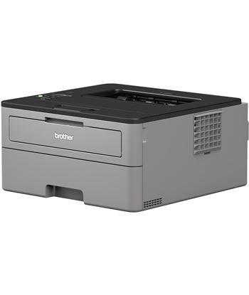 Impresora Brother wifi láser hl-l2350dw - 30ppm - 2400*600 - duplex - panta HLL2350DWZX1
