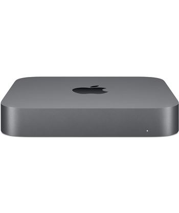 Apple MRTR2Y/A mac mini quadcore i3 3.6ghz/8gb/128gb/intel uhd graphics 630 - - APL-MACMINI MRTR2YA
