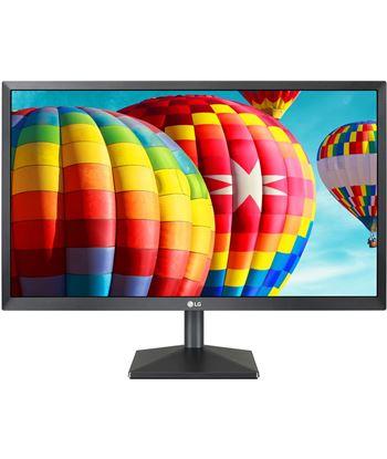 Monitor led Lg 24MK430H-B - 23.8''/60.4cm - fullhd ips - 5ms - 250cd/m2 - hd