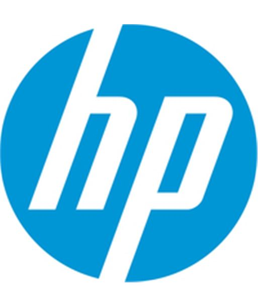 Pc Hp slimline s01-af0008ns - intel j4005 2ghz - 8gb - 256gb ssd - wifi bgn 8BP20EA - HPD-S01-AF0008NS