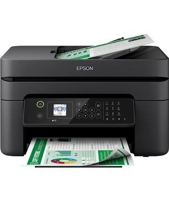 Epson C11CG30402 multifunción workforce wf-2830dwf wifi - EPSC11CG30402