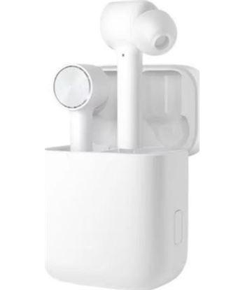 Xiaomi MI TRUE WIRELESs blanco auriculares inalámbricos con cancelación de