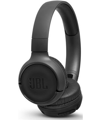 Jbl TUNE 500 BT NEGro auriculares inalámbricos bluetooth multipunto Jbl pur