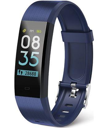Nuevoelectro.com muvit miosmb011 tensio lite azul pulsera inteligente monitorizadora de acti