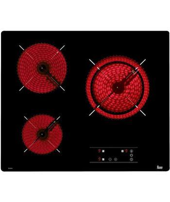 Teka cocina tb 6304 40239004