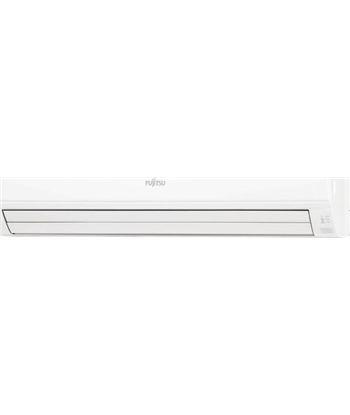 Fujitsu ASY50UIKL aire acondicionado pared split inverter r-32 4472 frig/h - ASY50UIKL