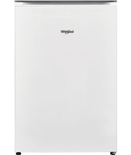 Whirlpool congeladores verticales - upright w55zm 111 w - WHIW55ZM111W