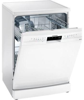 Siemens, sn236w17ie, lavavajillas, a++, libre instalación, 60 cm , 13 servi