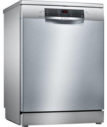Bosch, sms46ji19e, lavavajillas, a++, libre instalación, 60 cm , 13 servici