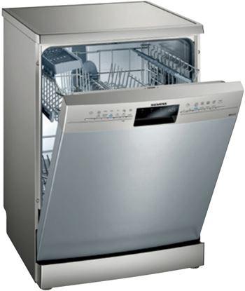 Siemens, sn236i17ie, lavavajillas, a++, libre instalación, 60 cm , 13 servi