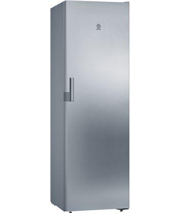 Balay, 3gfb640me, frío, congelador 1 puerta nofrost, a++, libre instalación