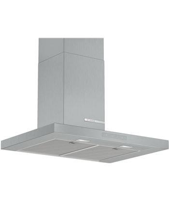 Bosch, dwb77cm50, campana, pared box slim, a, encastrable, 70 cm, 671 m3/h, - DWB77CM50