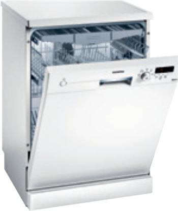 Siemens, sn215w02fe, lavavajillas, a++, libre instalación, 60 cm , 14 servi