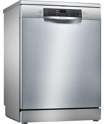 Bosch, sms46mi19e, lavavajillas, a++, libre instalación, 60 cm , 14 servici