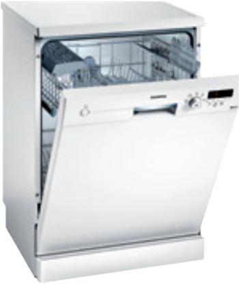 Siemens, sn215w01de, lavavajillas, a++, libre instalación, 60 cm , 13 servi - SN215W01DE
