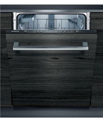 Siemens, sn615x02ce , lavavajillas, a+, totalmente integrable, 60x81,5 cm,