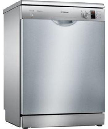 Bosch, sms25di05e, lavavajillas, a++, libre instalación, 60 cm, 13 servicio