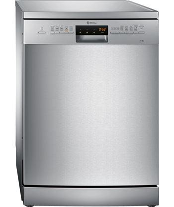 Balay, 3vs777ia, lavavajillas, a++, libre instalación, 60 cm , 14 servicios