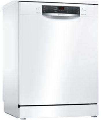 Bosch, sms46mw19e, lavavajillas, a++, libre instalación, 60 cm , 14 servici