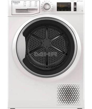 Indesit secadoras nt m11 92sky eu Secadoras carga frontal