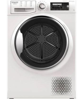 Indesit secadoras nt d 8x3xby eu Secadoras carga frontal