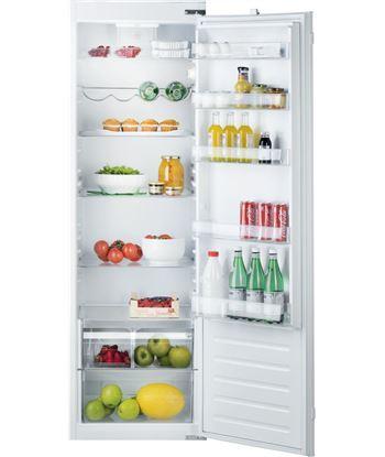 Indesit frigoríficos monopuerta integracion sb 1801 aa