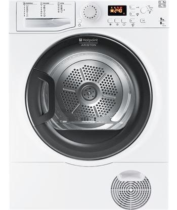 Indesit secadoras ftcf 97b 6hy (eu)