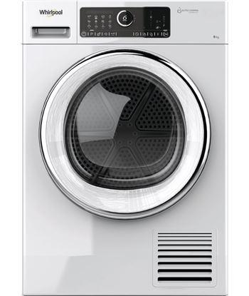 Whirlpool secadoras st u 93xy eu Secadoras carga frontal
