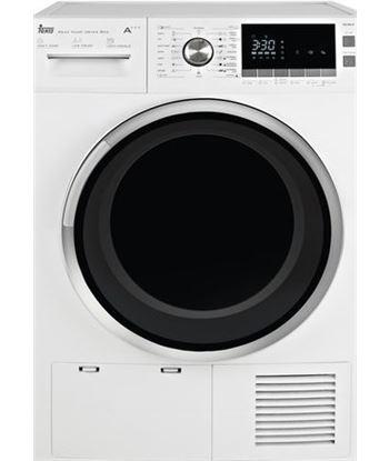 Teka secadora tks 893 h blanco 40854002