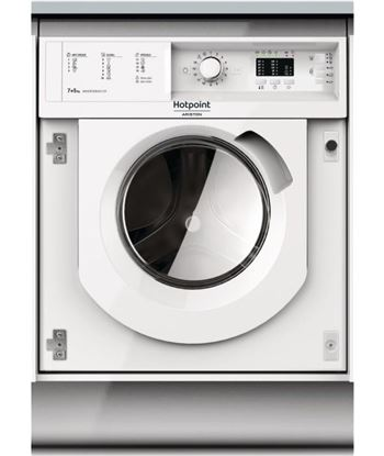 Hotpoint bi wdhl 75128 eu washer dryers bi