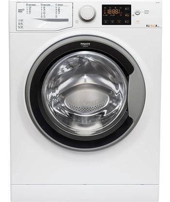 Hotpoint rdsg 86207 s eu washer dryers