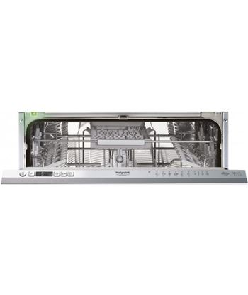 Hotpoint lavavajillas integrable hot point hkio3c22cew