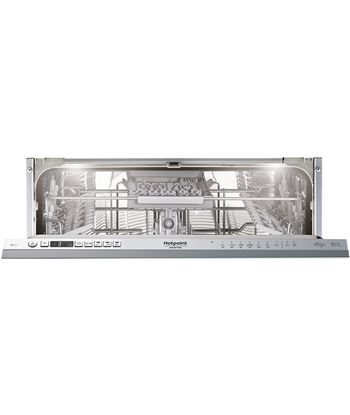 Hotpoint lavavajillas hot point hi03o32wtc, clase a+++