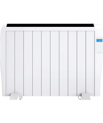 Cecotec ready warm 1500 thermal Emisores termoeléctricos