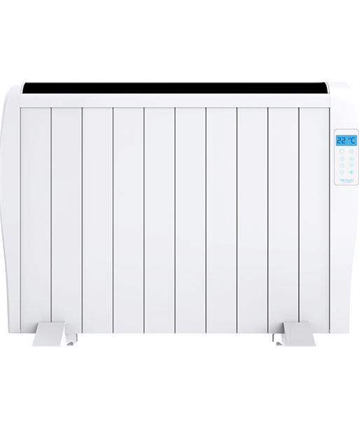 Cecotec ready warm 1500 thermal Emisores termoeléctricos - 8435484053334