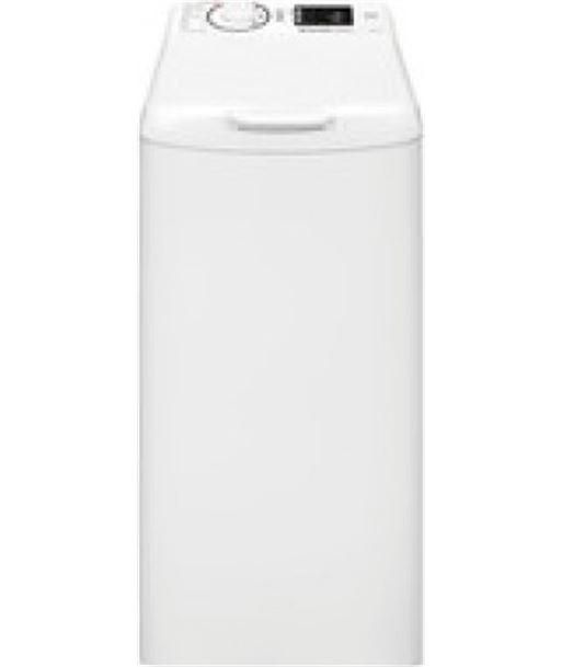 Lavadora carga superior  Brandt BT8653MP 6,5kg 1300rpm blanca a+++ - 6133826004229