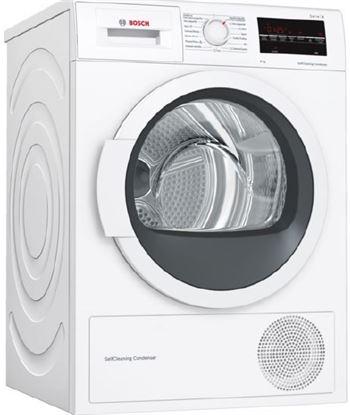 Bosch, WTG87249ES, secadora, bomba de calor, a++, libre instalación, 60 cm