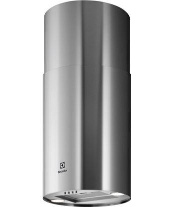 Electrolux lfi514x elelfi514x Campanas convencionales