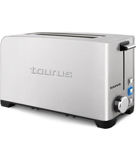 Tostador Taurus mytoast legend TAU960644 - 960644